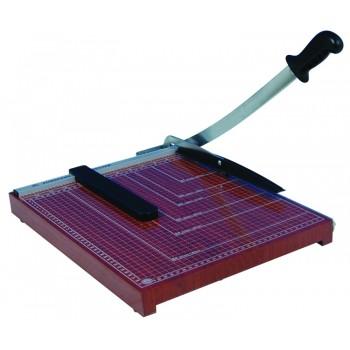 A4 Wooden Paper Cutter
