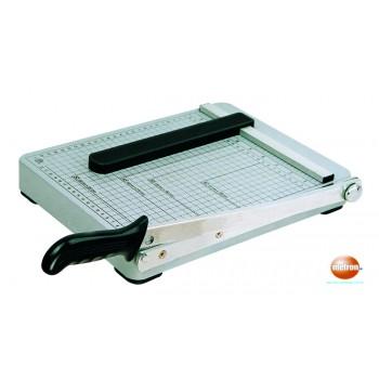 B3 Paper Cutter