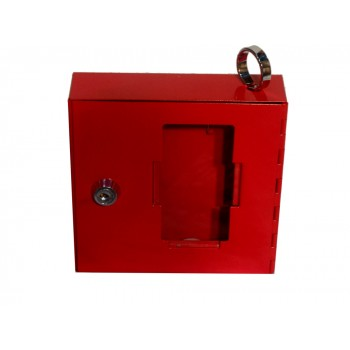 Emergency Key Box
