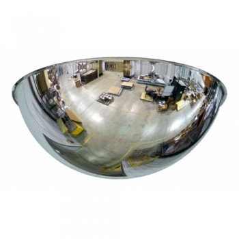 Full Dome Mirror 460mm