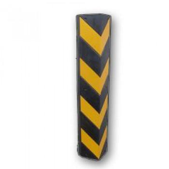 Rubber  Corner Protector