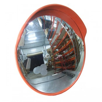 External Convex Mirror 450mm