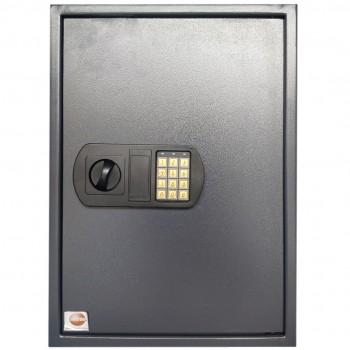 100 Key - Electronic Key Cabinet Safe