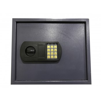 60 Key - Electronic Key Cabinet Safe