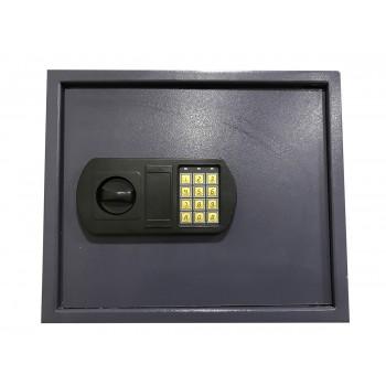 60 Key - Electronic Key Cabinet Safe