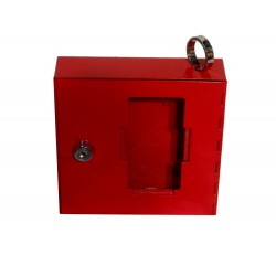 Large Key Cabinets for Real Estate Agents in Australia