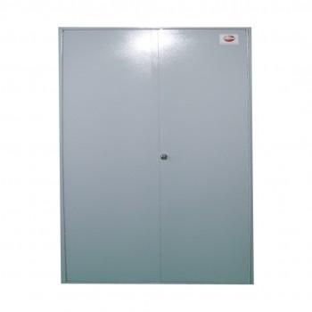 1170 Metron Key Storage Cabinet