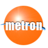 Metron Products