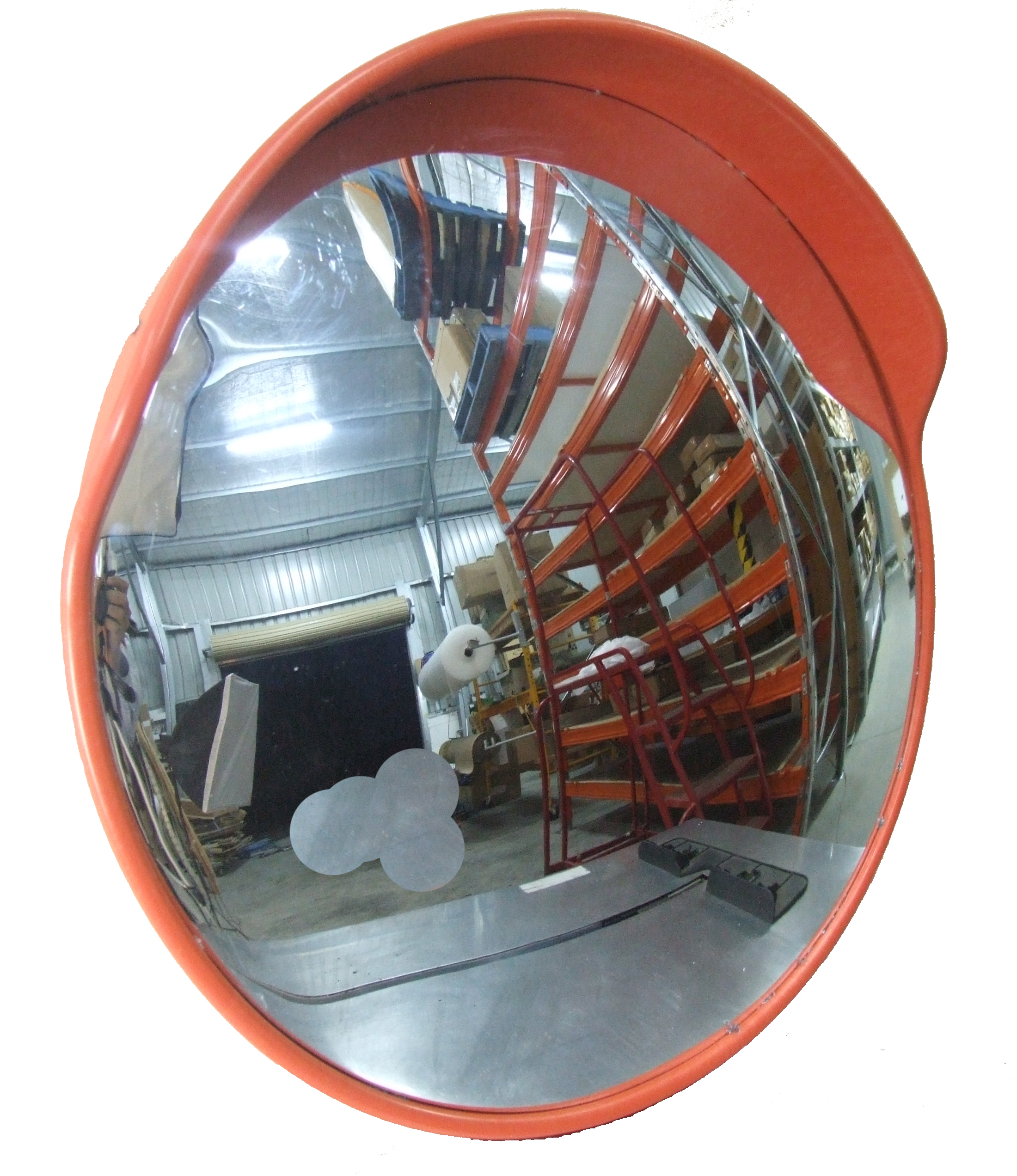 Convex mirror 1000mm for Convex mirror for home